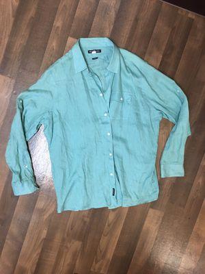 Michael kors shirt for Sale in Tacoma, WA