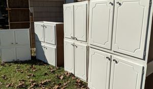 Kitchen Cabinets for Sale in Benson, NC