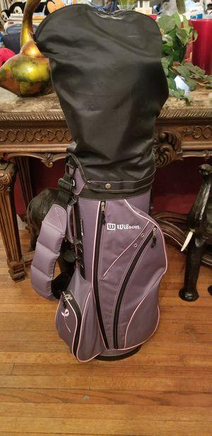 Wilson hope golf club for Sale in Philadelphia, PA