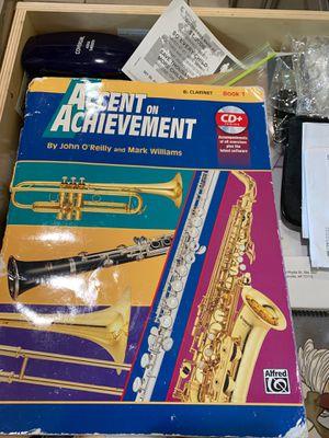 Accent on achievement for Sale in Covina, CA