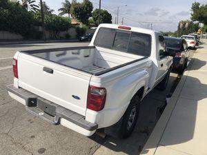 2003 Ford Ranger Edge for Sale in El Monte, CA