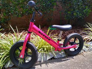 Balance Bicycle for Sale in Lawrenceville, GA