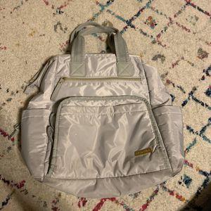 Skip hop diaper bag for Sale in Tempe, AZ