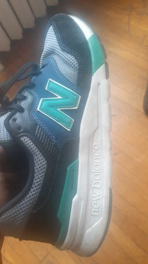 New balance for Sale in Lynchburg, VA