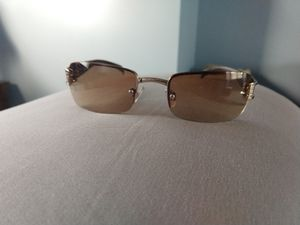 Ladies sunglasses for Sale in Lancaster, PA