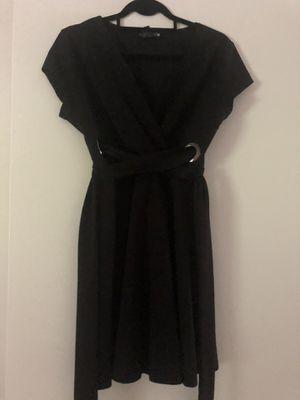 dress for Sale in Lutz, FL