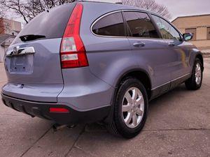 Amazingly Clean 2008 Honda CRV for Sale in Jacksonville, FL