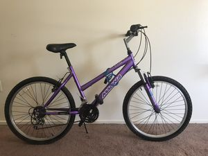 Bicycle for sale for Sale in Placentia, CA