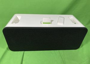Apple iPod Hi-Fi Speaker Model A1121 with Remote and supported Bluetooth Adapter for Sale in Miramar, FL
