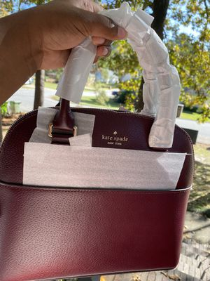 Kate Spade Handbag with wallet for Sale in Columbia, SC