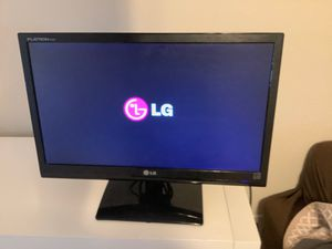 Monitor for Sale in Conroe, TX