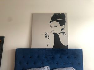 Marylin Monroe Artwork for Sale in Cary, NC