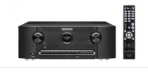 MARANTZ SR6007 Audiophile AVR for Sale in Crystal Lake, IL