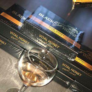 Vital Honey for Sale in Lexington, SC