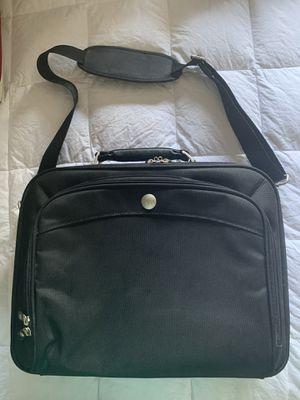 Computer bag for Sale in Davenport, FL
