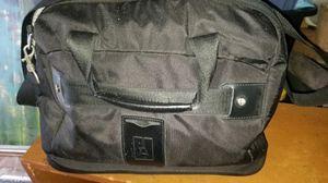 TravelPro duffle bag for Sale in Covington, WA