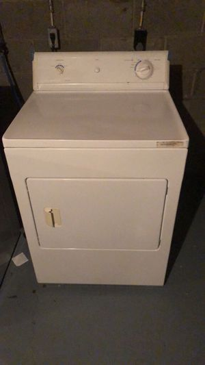 Washer/dryer for Sale in Westerville, OH