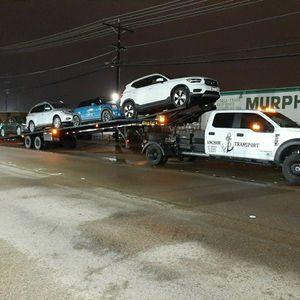Car Hauler for Sale in Vista, CA