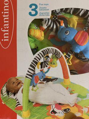 Kids toy for Sale in Stone Ridge, VA
