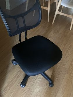 Office Task Chair For Sale! for Sale in Sunnyvale,  CA