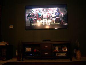 "New 70"" Vizio Tv for Sale in Windsor charter Township, MI"