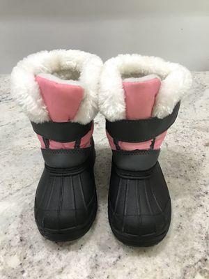 Snow Boots for Sale in Woodbridge, VA