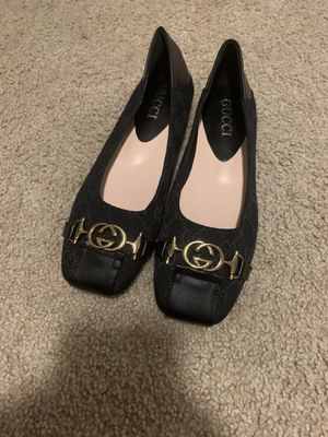 Gucci sandals for Sale in Portland, OR