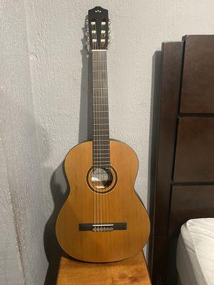 Cordoba C3M Nylon String Acoustic Guitar for Sale in Chicago, IL