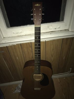 Acoustic Guitar for Sale in Bladensburg, MD