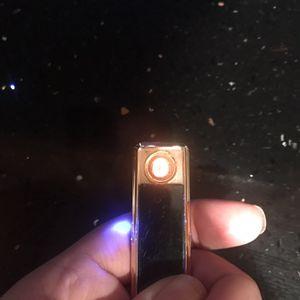 Electric Coil Lighter for Sale in Chula Vista, CA