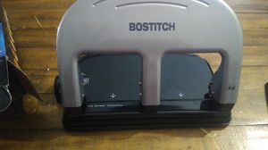 There hole punch for Sale in Las Vegas, NV
