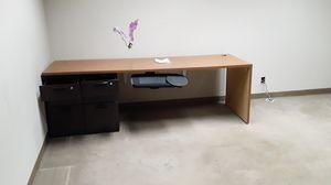 Office furniture cheap deals for Sale in Detroit, MI