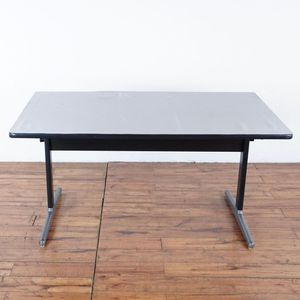 Herman Miller Art/Drafting Table (1025385) for Sale in South San Francisco, CA
