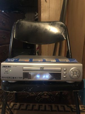 APEX DVD player AD-1600 for Sale in Swarthmore, PA