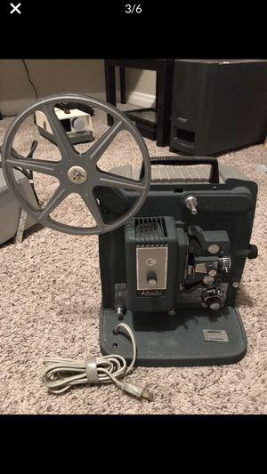 Keystone Video Projector for Sale in Glendale, AZ