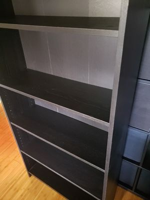 IKEA Billy Bookshelf Tall for Sale in Vancouver, WA