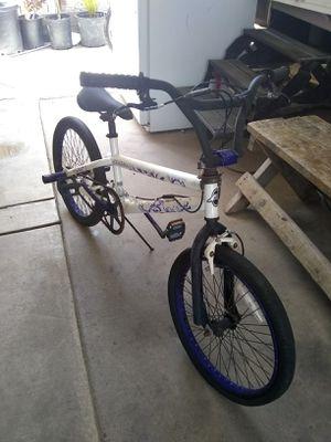 Freestyle Bike for Sale in Pomona, CA