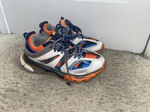 Shoes - Balenciagas for Sale in Woodbridge, VA