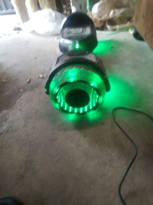 Hoverboard for Sale in Westminster, CO
