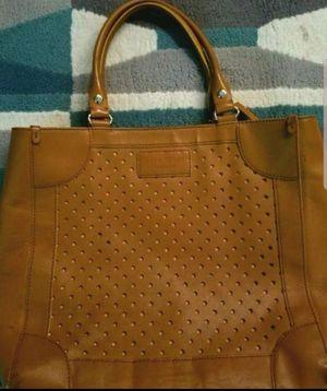 Kate spade handbag for Sale in Portland, OR