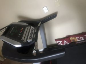 Pro-form treadmill for Sale in Joliet, IL