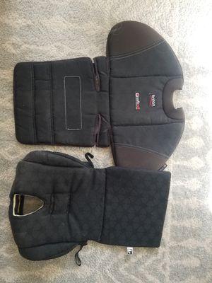 Britax car seat cover for Sale in Pasco, WA