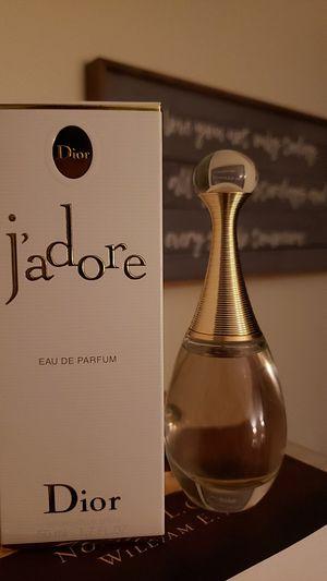 NEW Jadore Dior Perfume for Sale in Mesa, AZ
