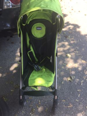 Free stroller for Sale in Chicago, IL