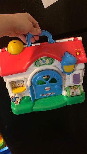 Kids toy for Sale in Mesquite, TX