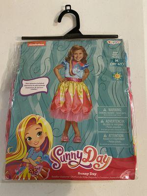 Sunny day costume for Sale in Herriman, UT