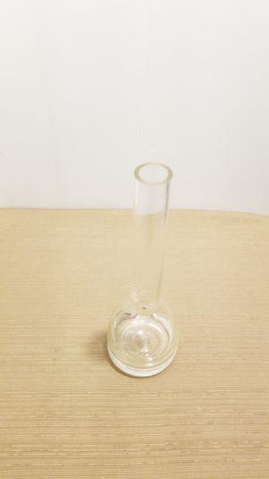 Long stemmed vase for Sale in Springfield, VA
