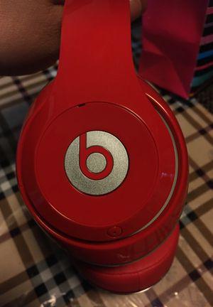 Beats studio 2 wireless for Sale in Long Beach, CA