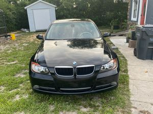 BMW 328i for Sale in Davenport, FL