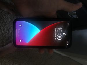 iPhone X for Sale in Le Roy, NY